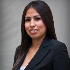 Griselda Flores linkedin profile