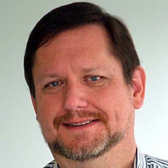 Jeffrey C. Mason linkedin profile