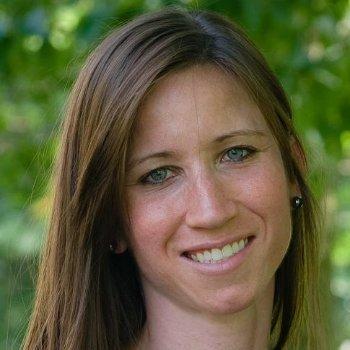 Lisa Poeppelman Bennett linkedin profile