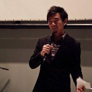 Kit Yeung