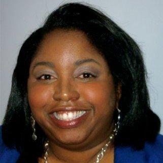 Cheryl Mitchell linkedin profile