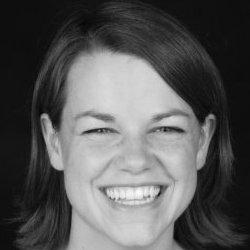Christine Taylor RDN, LD, CLC linkedin profile