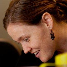 Sarah D. Bennett linkedin profile