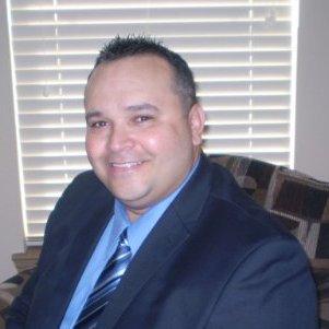 Raul J Ortiz Jr linkedin profile