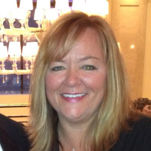 Paulette Gray
