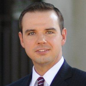 Michael Casey linkedin profile