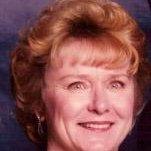 Vivian Brown linkedin profile