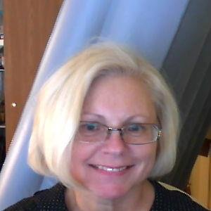 Barbara Hutchings