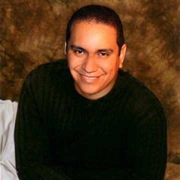 Mario Alberto Hernandez Garcia linkedin profile