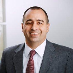 Joshua D. Garcia linkedin profile