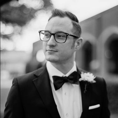 Kevin Ross Thompson linkedin profile