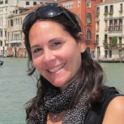 Kimberly Cerrone