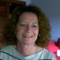 Mary Jo Becker linkedin profile