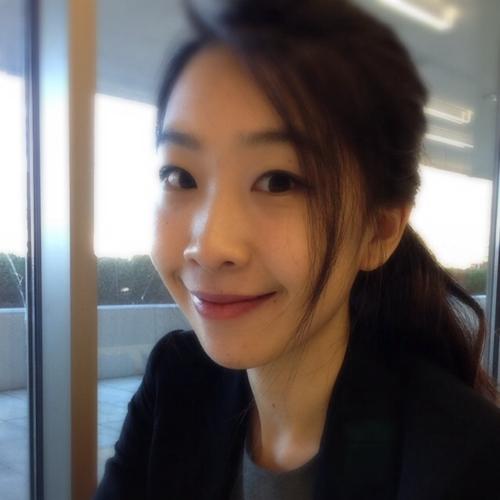 Chelsey Qian Chen linkedin profile
