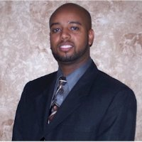 Clyde Jackson linkedin profile