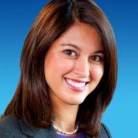 Valerie Castro