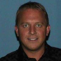 James Eric Wood linkedin profile