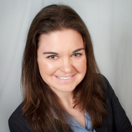 Susan Vincent linkedin profile