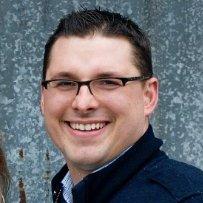 Ryan C Bailey linkedin profile