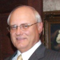 Harvey Scott Montgomery linkedin profile