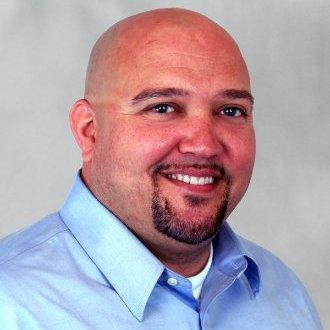 Paul Cleveland linkedin profile