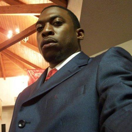 Gerald Bryant Jr linkedin profile