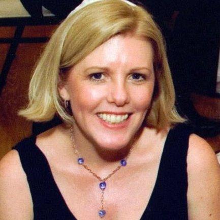 Jeanne Perry linkedin profile
