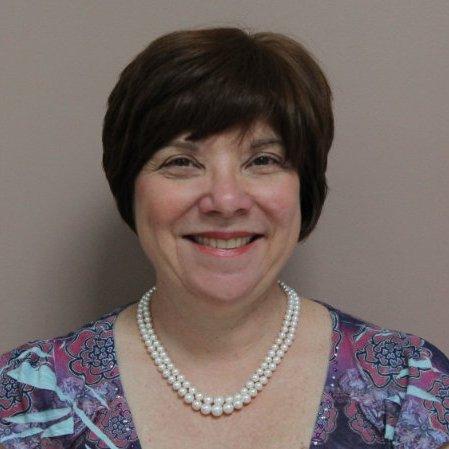 Virginia Osterman