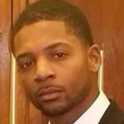 Eddie Johnson III linkedin profile