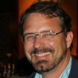 Frank Roth linkedin profile