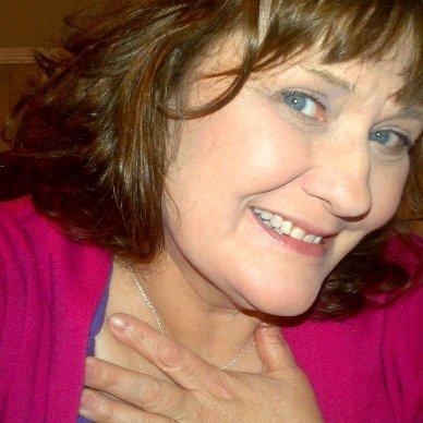 victoria Roxanne Duncan linkedin profile