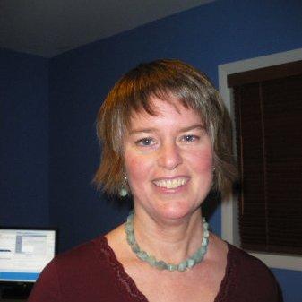 Stephanie Kennedy, LEED Green Associate linkedin profile