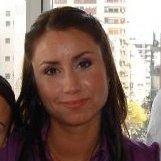 Ana María Rodriguez Mallo linkedin profile