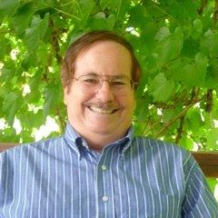 Edward Jordan linkedin profile
