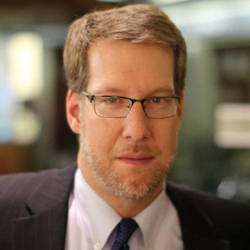 Michael Barnard linkedin profile