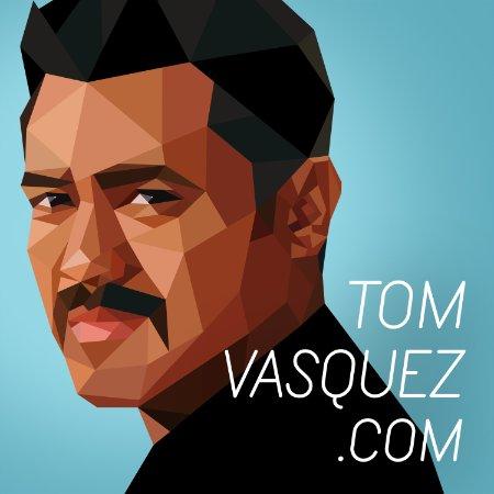 Vasquez Thomas