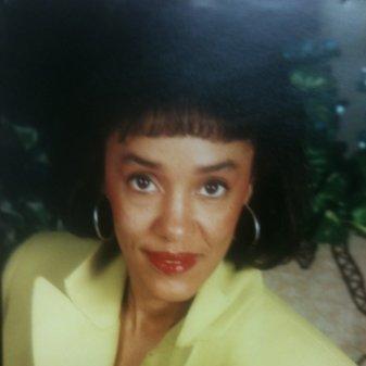 Brenda Davis RN, MS, CRRN linkedin profile