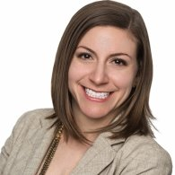 Amanda Herman Johnson linkedin profile