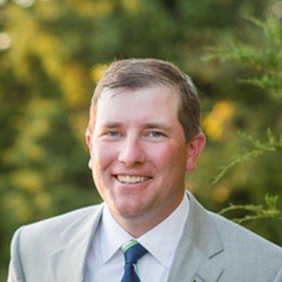 Paul Burke III, PMP linkedin profile