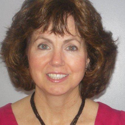 Barbara Varnum