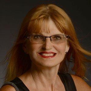 Brenda Marquis