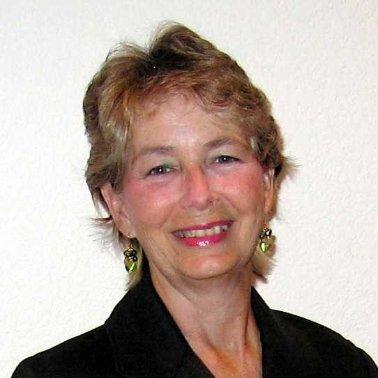 Barbara Linick