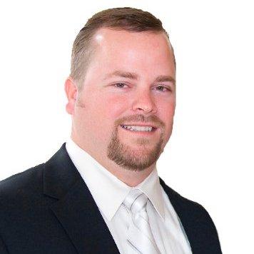John C Peterson linkedin profile