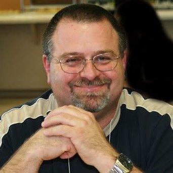 C. Kevin Thompson linkedin profile