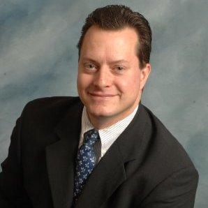 Michael Brewster linkedin profile