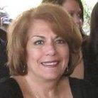 Patricia Perri