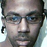 Cameron T Brown linkedin profile
