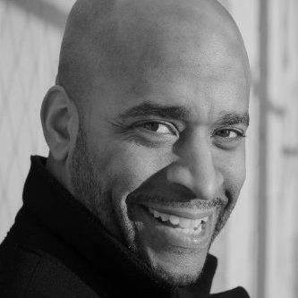 Booker T Mattison linkedin profile