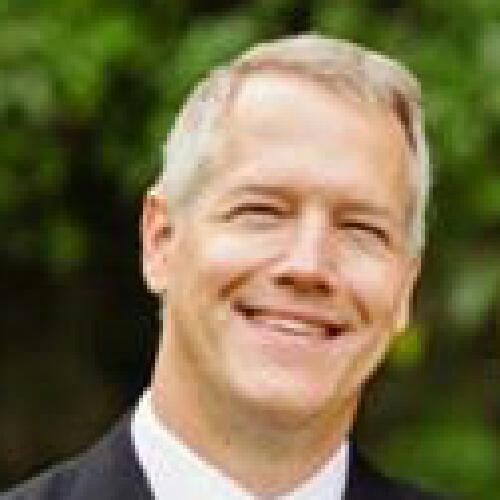 David Mitchell linkedin profile
