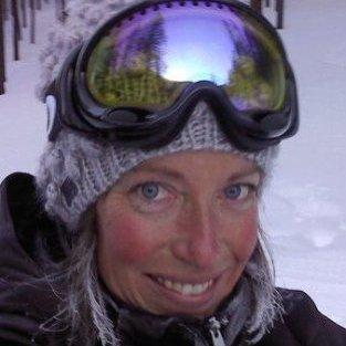 Patricia Maas